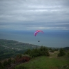 paragliding-holidays-with-olympic-wings-rainer-fly2-133