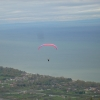 paragliding-holidays-with-olympic-wings-rainer-fly2-134