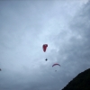 paragliding-holidays-with-olympic-wings-rainer-fly2-136