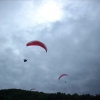 paragliding-holidays-with-olympic-wings-rainer-fly2-138