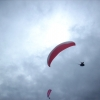 paragliding-holidays-with-olympic-wings-rainer-fly2-139