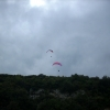 paragliding-holidays-with-olympic-wings-rainer-fly2-142