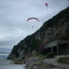 paragliding-holidays-with-olympic-wings-rainer-fly2-143