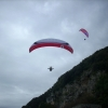 paragliding-holidays-with-olympic-wings-rainer-fly2-145