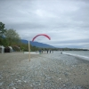 paragliding-holidays-with-olympic-wings-rainer-fly2-147