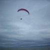 paragliding-holidays-with-olympic-wings-rainer-fly2-149