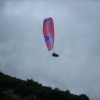 paragliding-holidays-with-olympic-wings-rainer-fly2-150