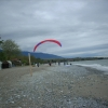 paragliding-holidays-with-olympic-wings-rainer-fly2-153