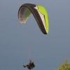 paragliding-holidays-olympic-wings-greece-tony-flint-uk-002