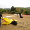 paragliding-holidays-olympic-wings-greece-tony-flint-uk-003