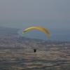 paragliding-holidays-olympic-wings-greece-tony-flint-uk-009