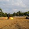 paragliding-holidays-olympic-wings-greece-tony-flint-uk-010