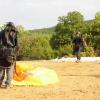 paragliding-holidays-olympic-wings-greece-tony-flint-uk-011