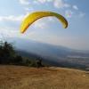 paragliding-holidays-olympic-wings-greece-tony-flint-uk-013