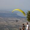 paragliding-holidays-olympic-wings-greece-tony-flint-uk-014