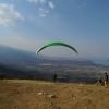 paragliding-holidays-olympic-wings-greece-tony-flint-uk-015