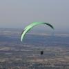 paragliding-holidays-olympic-wings-greece-tony-flint-uk-016