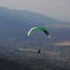 paragliding-holidays-olympic-wings-greece-tony-flint-uk-017