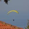 paragliding-holidays-olympic-wings-greece-tony-flint-uk-018