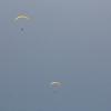 paragliding-holidays-olympic-wings-greece-tony-flint-uk-020