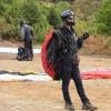 paragliding-holidays-olympic-wings-greece-tony-flint-uk-005