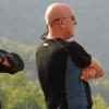 paragliding-holidays-olympic-wings-greece-tony-flint-uk-008