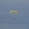 paragliding-holidays-olympic-wings-greece-tony-flint-uk-019