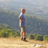 paragliding-holidays-olympic-wings-greece-tony-flint-uk-024