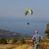 paragliding-holidays-olympic-wings-greece-tony-flint-uk-025