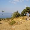 paragliding-holidays-olympic-wings-greece-tony-flint-uk-026