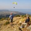 paragliding-holidays-olympic-wings-greece-tony-flint-uk-033