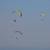 paragliding-holidays-olympic-wings-greece-tony-flint-uk-040