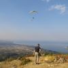 paragliding-holidays-olympic-wings-greece-tony-flint-uk-041