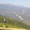 paragliding-holidays-olympic-wings-greece-tony-flint-uk-046