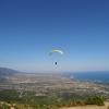 paragliding-holidays-olympic-wings-greece-tony-flint-uk-053