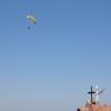 paragliding-holidays-olympic-wings-greece-tony-flint-uk-055