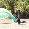 paragliding-holidays-olympic-wings-greece-tony-flint-uk-062