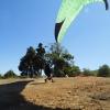 paragliding-holidays-olympic-wings-greece-tony-flint-uk-063