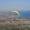 paragliding-holidays-olympic-wings-greece-tony-flint-uk-076