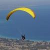 paragliding-holidays-olympic-wings-greece-tony-flint-uk-077