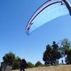 paragliding-holidays-olympic-wings-greece-tony-flint-uk-078