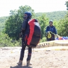 paragliding-holidays-olympic-wings-greece-tony-flint-uk-080