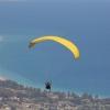 paragliding-holidays-olympic-wings-greece-tony-flint-uk-082