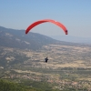 paragliding-holidays-olympic-wings-greece-tony-flint-uk-084