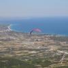 paragliding-holidays-olympic-wings-greece-tony-flint-uk-085