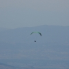 paragliding-holidays-olympic-wings-greece-tony-flint-uk-093