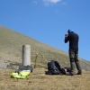 paragliding-holidays-olympic-wings-greece-tony-flint-uk-096