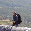 paragliding-holidays-olympic-wings-greece-tony-flint-uk-098