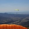 paragliding-holidays-olympic-wings-greece-tony-flint-uk-100
