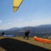 paragliding-holidays-olympic-wings-greece-tony-flint-uk-101